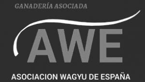 awe-neg