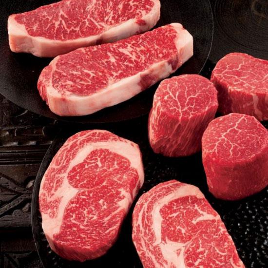 carne2home