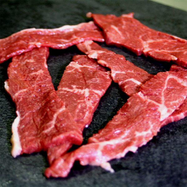 comprar-Carne-Wagyu-online